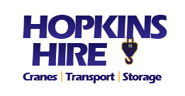 Hopkins-Hire-Logo